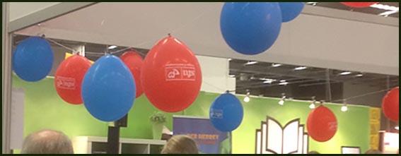 ballonger