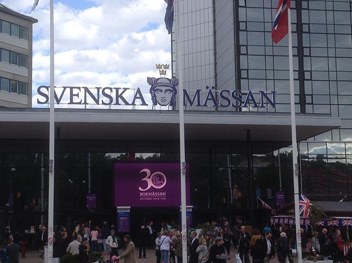 Svenska_mässan